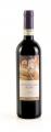 Vino Rosso di  Montefalco doc