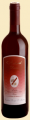 Vino Rosso d'Astura