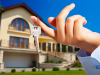 «Affitto oggi e compro (forse) domani»  Ecco la (nuova) formula per acquistare casa