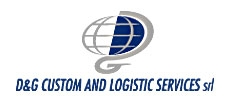 D & G Custom and Logistic Services, S.r.l., Treviso