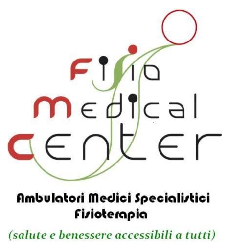 Fisiomedicalcenter, Società, Altidona