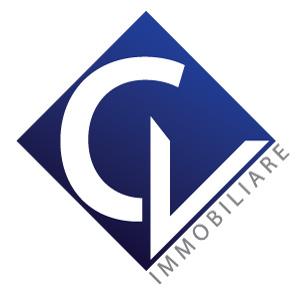 CV Immobiliare, Società, Torino