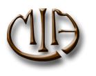 M.I.A. Mobili Intarsiati Artistici, s.n.c., Meda