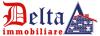 Delta Immobiliare, Società, Nola