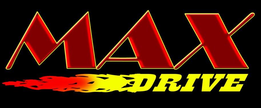 Max Drive, Ditta individuale, Caldonazzo