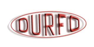 Durfo, Srl, Nizza Monferrato
