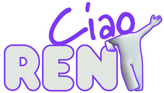 Ciao Rent by Pharma Rent, Azienda, Milano