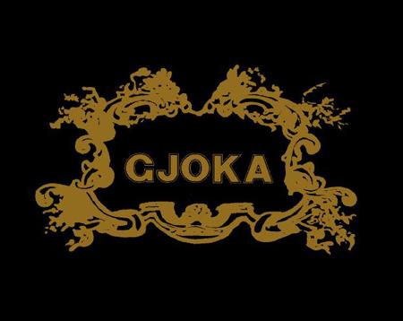 Gjoka, s.r.l., Cascina