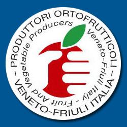 Associazione Produttori Ortofrutticoli Veneto Friulana, Società, San Polo di Piave