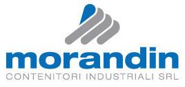 Morandin Contenitori Industriali, S.r.l., Santa Lucia di Piave