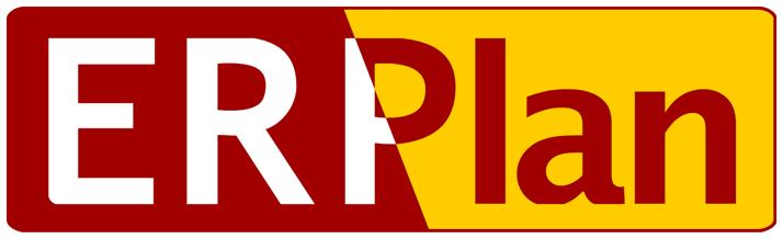 ERPlan, srl, Torino