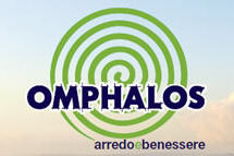 Omphalos by Hobby Verde, s.r.l, Frossasco