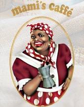 Promod Mami's Caffè,  S.a.s., Merano
