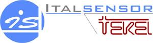 Italsensor, SRL (Tekel Instruments), Pinerolo