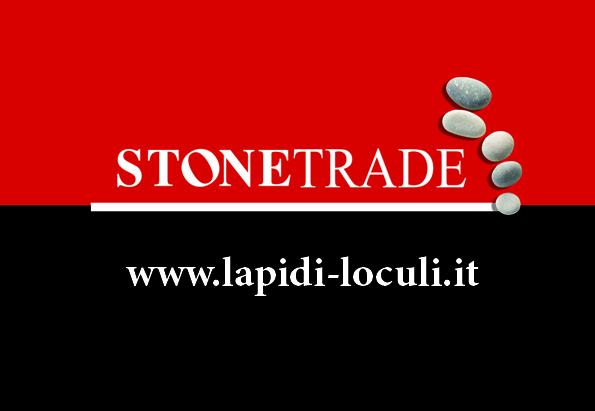 Stone Trade, Verona