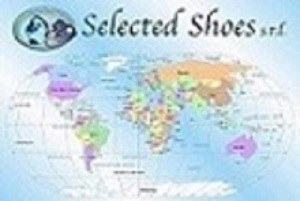 Selected Shoes, srl, Marcianise