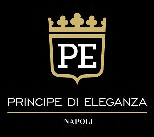 Principe D'eleganza, S.R.L., Nola