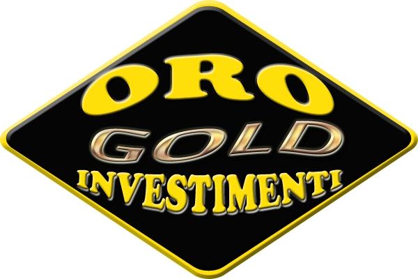 Orogooldinvestimenti, Monsummano Terme