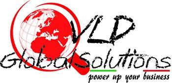VLD Global Solutions, Bresso