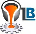 L.B. Metalmeccanica di  Devid B.
