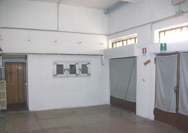 Ordine Ufficio in Affitto a Arluno