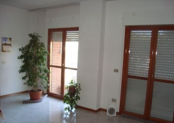 Ordine Appartamento in Affitto a Perugia