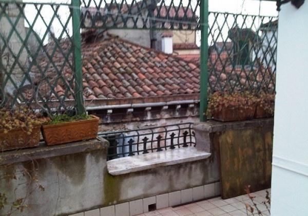 Ordine Appartamento in Affitto a Venezia - 2 locali