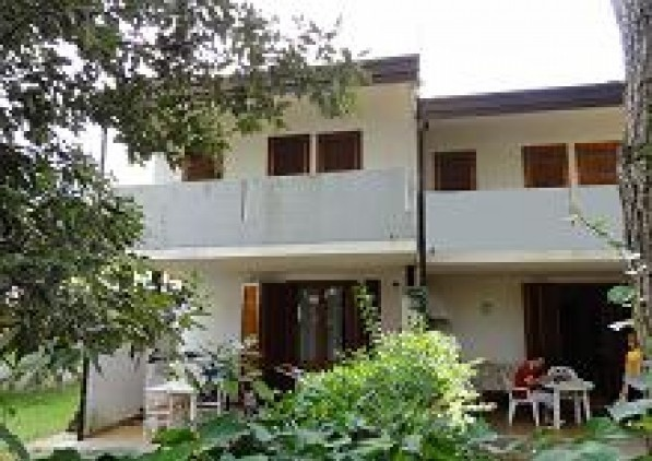 Ordine Appartamento in Affitto a Bibione - 4 locali