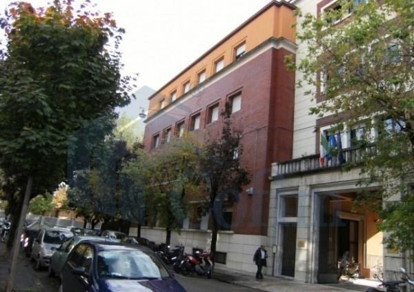 Ordine Ufficio in Affitto a Verona