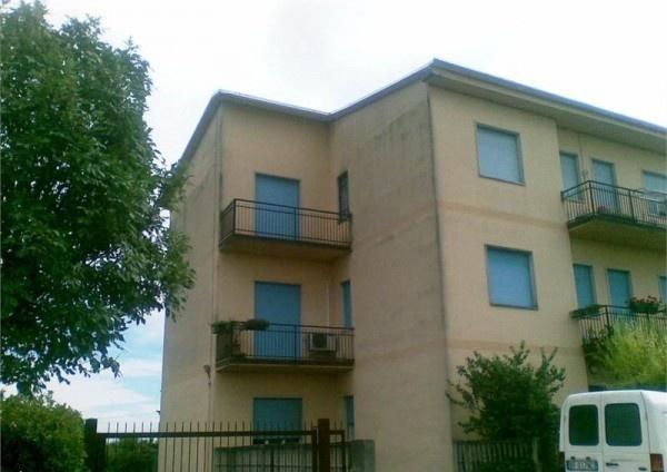 Ordine Appartamento in Affitto a Sommacampagna - 3 locali