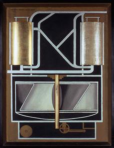 Ordine Francis Picabia