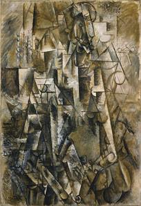 Ordine Pablo Picasso