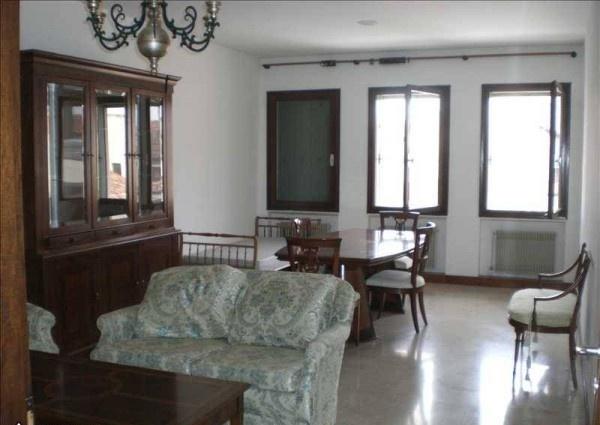 Ordine Appartamento in Affitto a Bassano Del Grappa