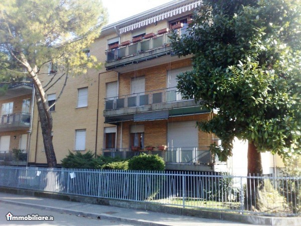 Ordine Attico / Mansarda in Affitto a Padova - più di 5 locali