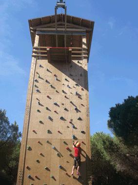 Ordine Torre Tarquinio