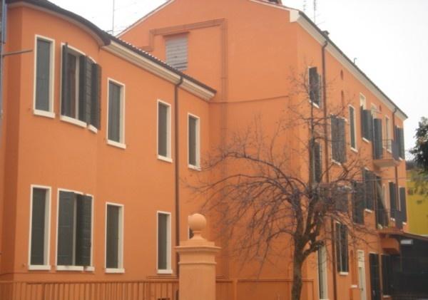 Ordine Appartamento in Affitto a Padova - 2 locali