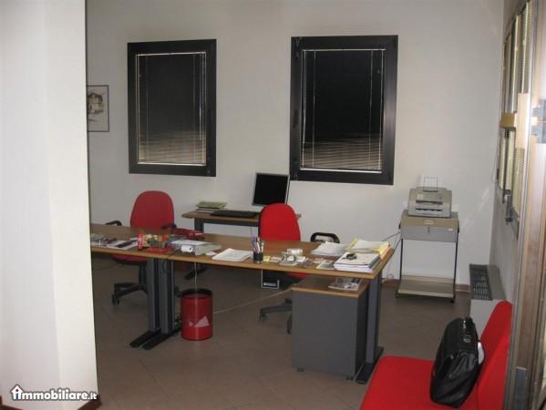 Ordine Ufficio in Affitto a Vigonza