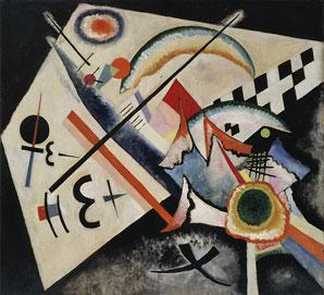 Ordine Vasily Kandinsky