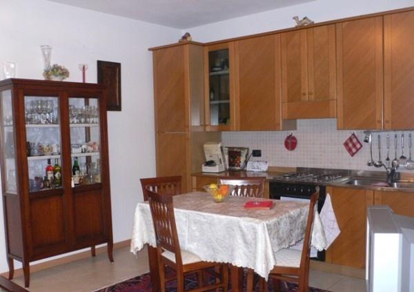 Ordine Appartamento in Affitto a Abano Terme - 2 locali