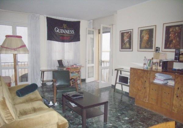 Ordine Appartamento in Affitto a Padova - 4 locali
