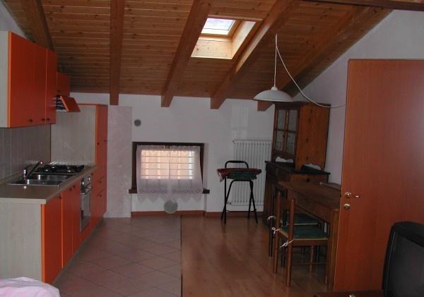 Ordine Appartamento in Affitto a Riva Del Garda