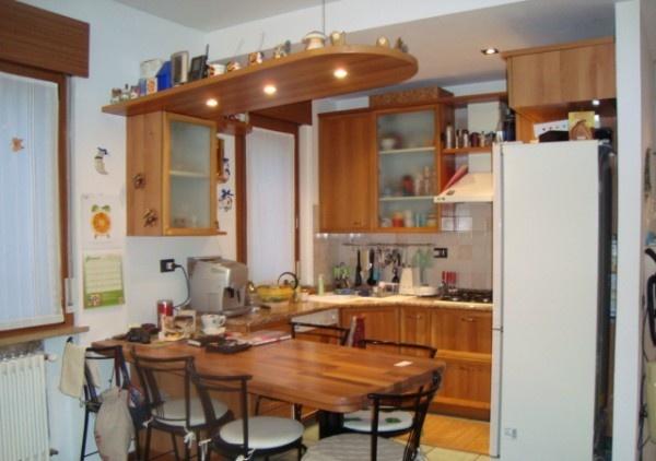 Ordine Appartamento in Affitto a Trento