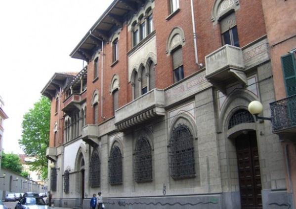 Ordine Ufficio in Affitto a Biella