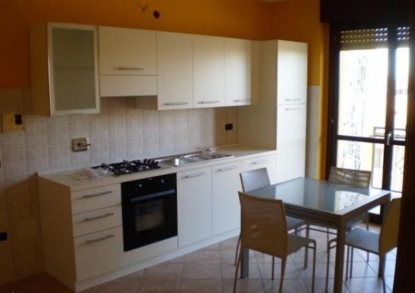 Ordine Appartamento in Affitto a Savigliano - 2 locali