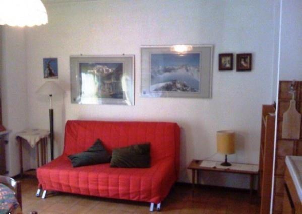 Ordine Appartamento in Affitto a Vernante - 2 locali