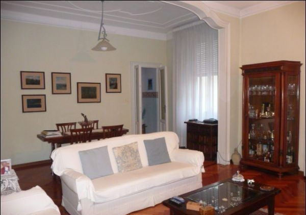 Ordine Appartamento in Affitto a Novara - 4 locali