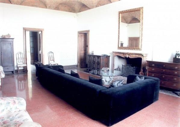 Ordine Rustico / Casale in Vendita a San Pietro In Cerro