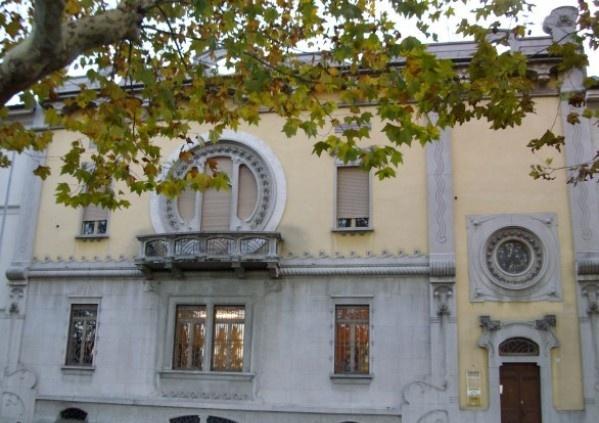 Ordine Ufficio in Affitto a Novara