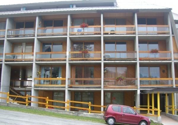 Ordine Appartamento in Affitto a Chiomonte - 2 locali