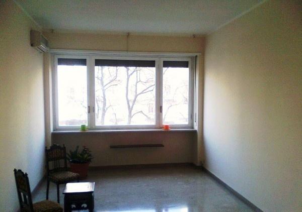 Ordine Appartamento in Affitto a Torino - 5 locali